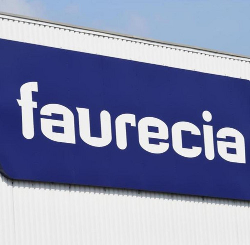 4 tarifverhandlung bei faurecia interior systems fis n tig ig metall neustadt - Faurecia interior systems ...